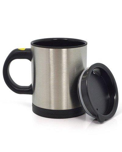 Caneca Mixer Personalizada